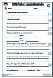 https://www.legakulie-onlineshop.de/HSU-Jahreszeit-Jahr-Kalender-Schulprobe-Lernzielkontrolle-Test
