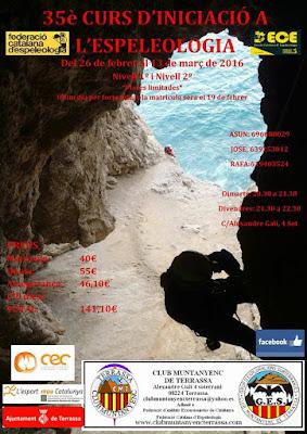http://ges-cmterrassa.blogspot.com.es/