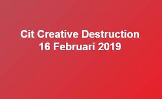 16 Februari 2019 - Sodium 2.0 Wallhacks ONLY MOD Cheats Download Cↁ