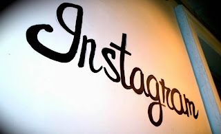 Tips to get admirers with instagram purchase instagram admirers