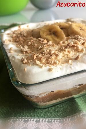 recetario-reto-disfruta-platano-recetas-dulces-postre-copa-banoffee
