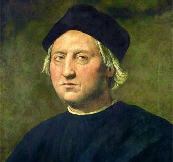 Se trata de uno de los grandes misterios que esconde la historia: ¿Cuál era el lugar de nacimiento de Cristóbal Colón? La respuesta oficial sigue siendo Génova, pese a que cada año surge una nueva teoría que zarandea las pruebas en su provecho.