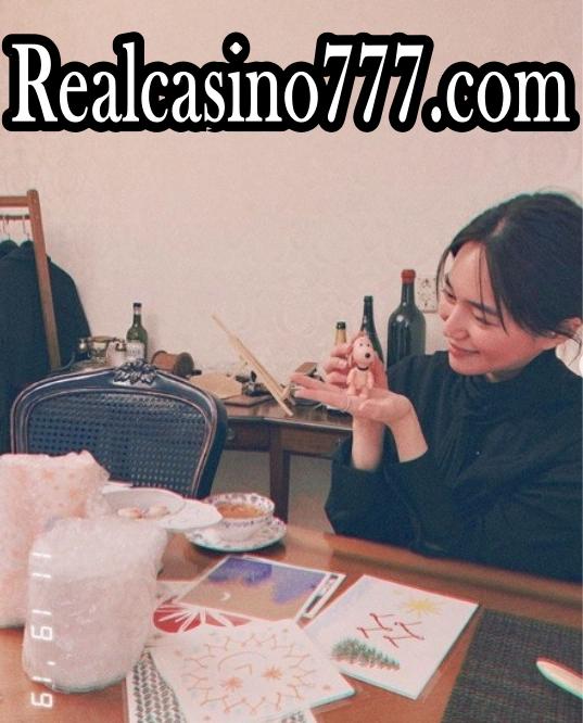 """모바일카지노-이엘리야 천사같은 미소 사진 공개... """"남심을 사로잡는 외모""""-모바일카지노"""