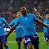 Europa League | Ατλέτικο-Μαρσέιγ για το τρόπαιο