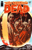 The Walking Dead - Volume 5 #27