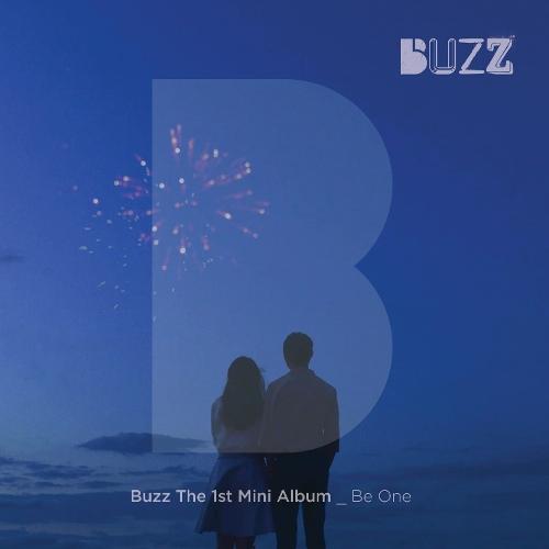 Download [Lyrics] Buzz – We In The Past (그때 우리)