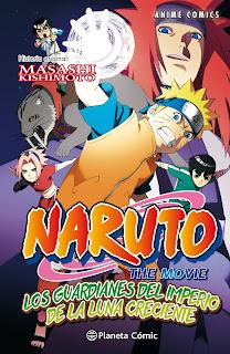 https://nuevavalquirias.com/naruto-anime-comics-manga-comprar.html