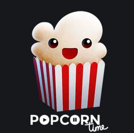 movie-box-alternative
