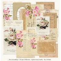 http://www.artimeno.pl/obrazki-do-wycinania-koncowki/5865-lemoncraft-dom-roz-reedycja-ephemera-cards-zestaw-12szt.html