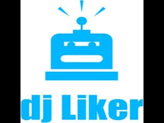 DJ Liker apk free
