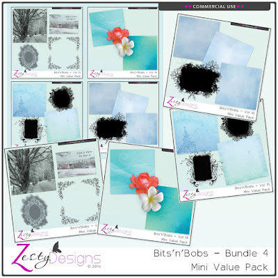 https://www.digitalscrapbookingstudio.com/digital-art/bundled-deals/cu-bitsnbobs-bundle-4/