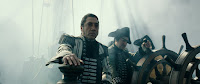 Pirates of the Caribbean: Dead Men Tell No Tales Javier Bardem Image 7 (15)