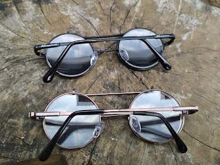 Jual Kacamata Model Jhon Lenon