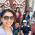 A Quick 2-day exploration in Bataan! #BeholdBataan