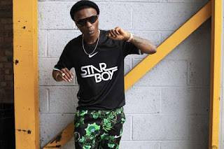 Wizkid Fails to pay his child's school fees baby mama takes it to instagram