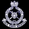 Thumbnail image for Jawatan Kosong Polis Bantuan – 15 Mac 2019