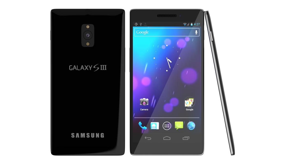 Samsung Galaxy S3 Wallpaper,Samsung Galaxy S3,Galaxy S3
