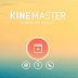 KineMaster PRO v4.0.0.9176 APK - Editor de Vídeo