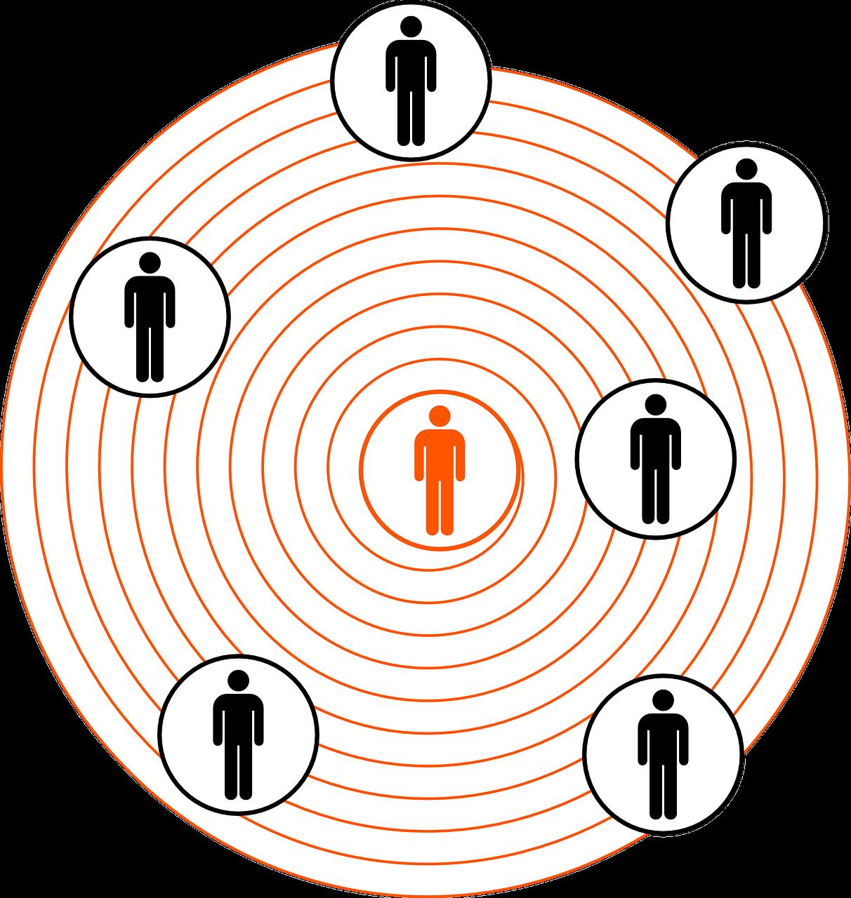 ಚಾಣಕ್ಯನ 4 ಆಕರ್ಷಣಾ ಸೂತ್ರಗಳು :