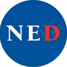 National Endowment for Democracy (NED)