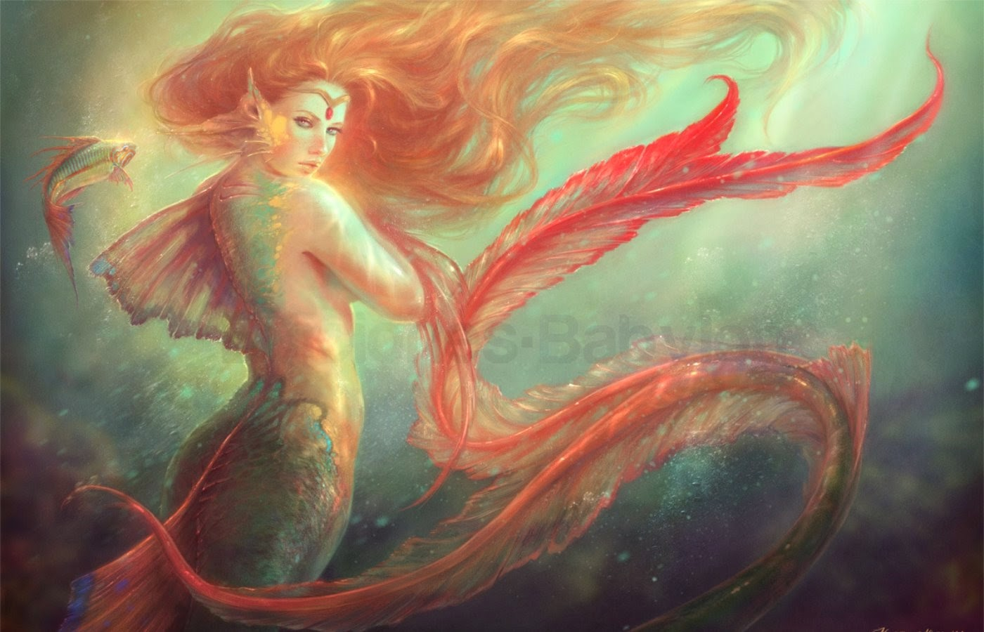 best-mermaid-paintings-hot-collection-download.jpg