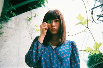 声優アニメディア 2018年11月号 3