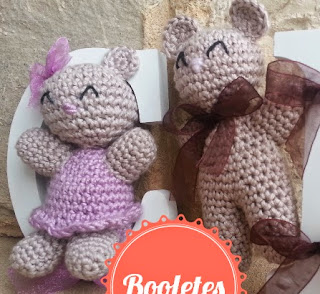 http://booletes.com/wp-content/uploads/2014/07/TEDDY-BEAR-PATTERN.pdf