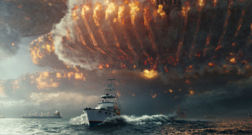 independence-day-resurgence-special-effects
