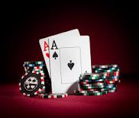 Bandar Poker Resmi Terpercaya Banyak Bonus
