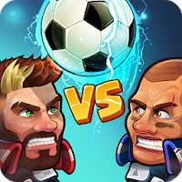 Head Ball 2 1.86 Full Apk