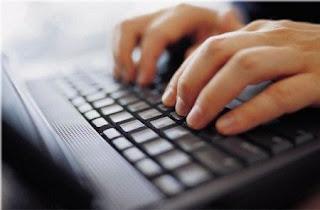 La verità sul lavoro in internet