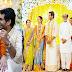 Rajinikanth Daughter Pre Wedding Photos: प्री-वेडिंग रिसेप्शन की Photo हुईं Viral