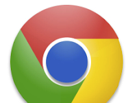 Google Chrome Standalone 2019 Free Downloads