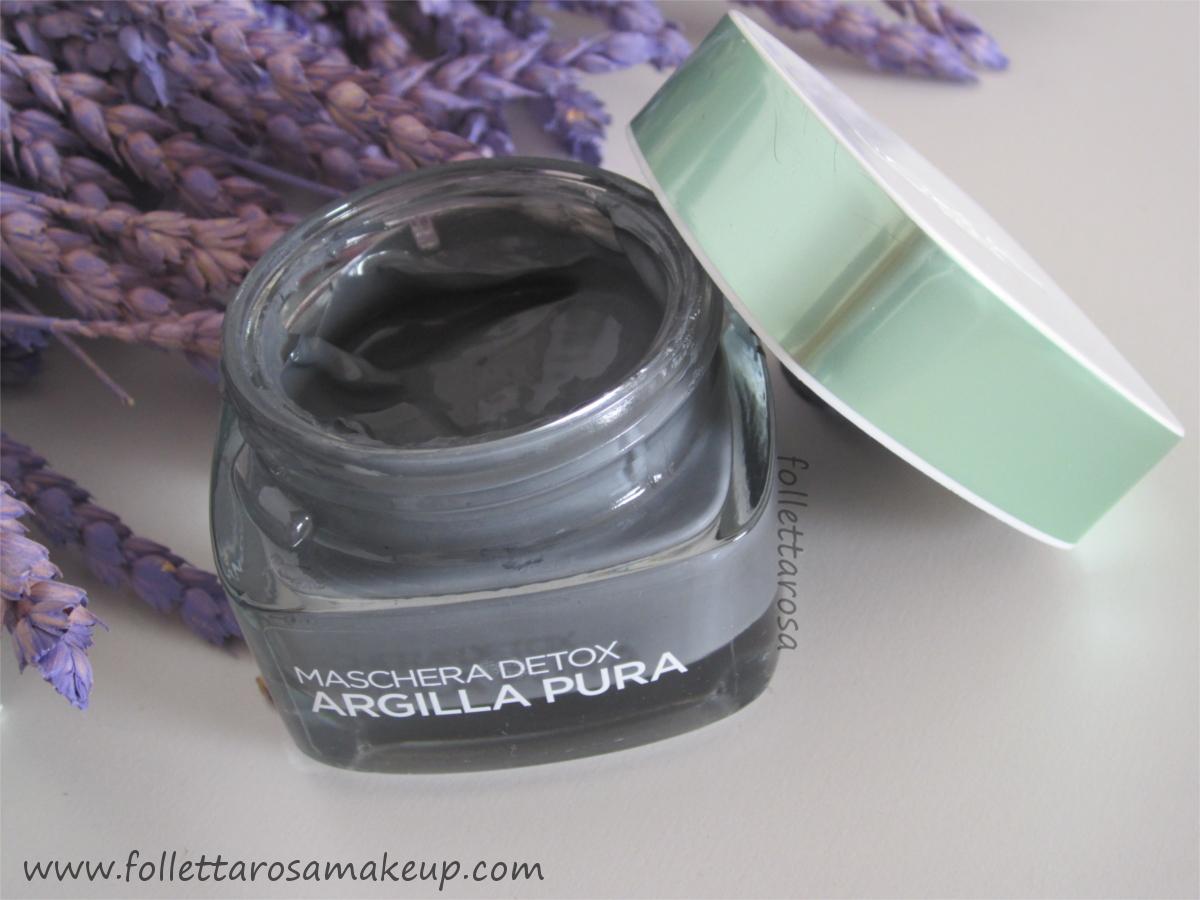 loreal-argilla-pura-maschera-carbone