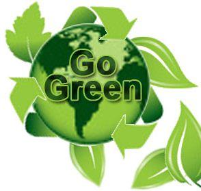 Cara Menanggulangi dan Mengatasi Pencemaran Lingkungan (Tanah, Air dan Udara)