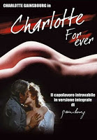 Charlotte for Ever (1986)