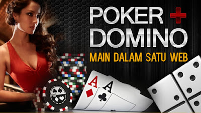 http://Pokerterang.alternatif.club/