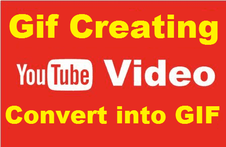 create-gifs-from-youtube-videos