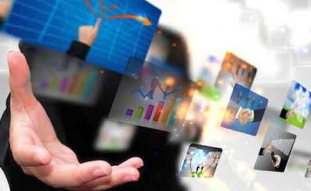 Panduan Bisnis Online Praktis Dan Mudah Untuk Pemula