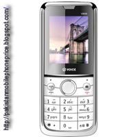 Voice V200 Mobile-Price