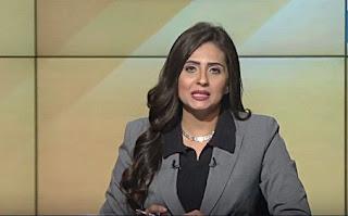 برنامج رأى عام حلقة السبت 6-1-2018 سوزان شرارة