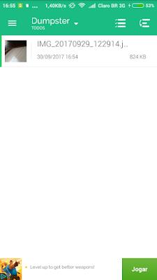 Screenshot_2017-09-30-16-55-49-977_com.baloota.dumpster