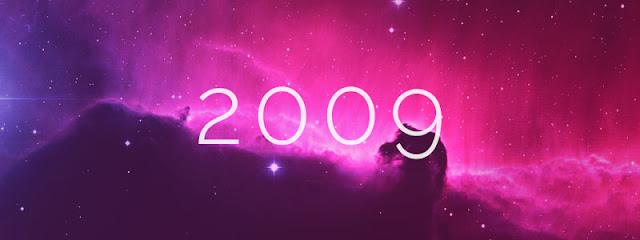 2009 год кого ? 2009 год какого животного ?