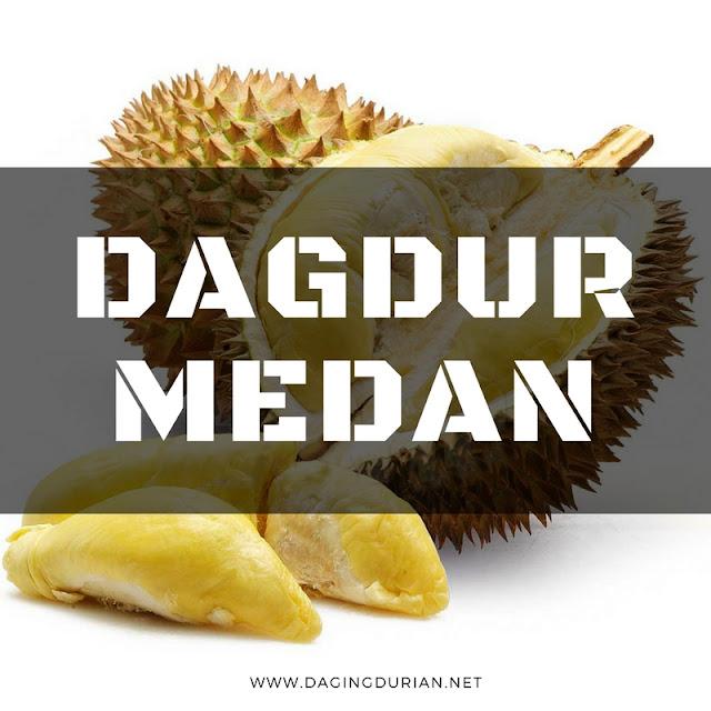 sedia-daging-durian-medan-terenak-di-lubuklinggau