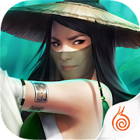 Download Age of Wushu Dynasty Beta v1.4 Apk Data Full