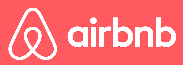 Airbnb Coupons January 2016: Discount Code & Promo Codes