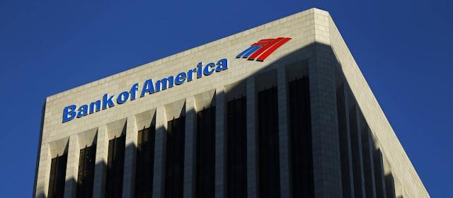 Banco y entidades de credito