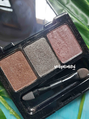 make-over-trivia-eyeshadow-trio