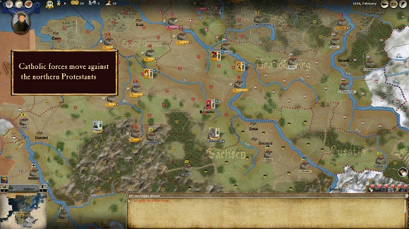 thirty-years-war-pc-screenshot-www.ovagames.com-2