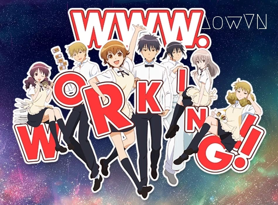 AowVN.org min%2B%25282%2529 - [ Anime 3gp Mp4 ] Working !!! SS1 + SS2 + SS3 + WWW.Working  | Vietsub - Tuyệt Hay